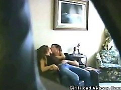 Moaning Sex On Hidden Cam