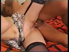french house wife hard anal