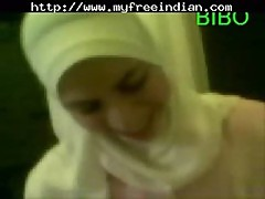 Arab Fuck Hijab indian desi indian cumshots arab
