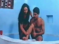 Classic Indian Full Mallu Movie Millan Ki Aag..