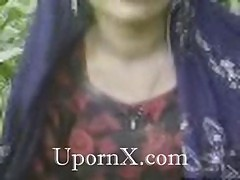 Desi Muslim Aunty Hot Fucking Video UPORNX