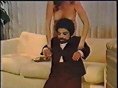 Bizarre Women (1982) with Luis shortstud