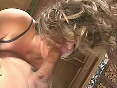 White women anal fucked clips