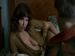 Paz de la Huerta - Boardwalk Empire
