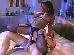 Vanessa Blue - Hottest Video in Porn