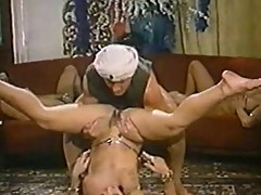 Julia Chanel - Marco Polo (1995) 2