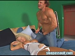 Freepornddl.com sleep assault nadiahilton