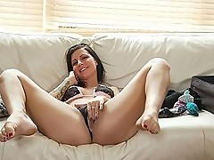 amateur swinger party 2