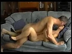 Guy takes viagra and fucks his friends wife