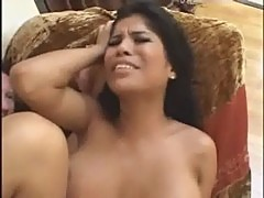 Hot mamasita Alexis Amore at High Def Mov ...