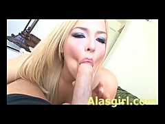 Alexis Texas fucked by POV