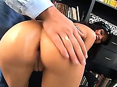 angelina crow anal goddess good quality