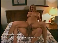 Briana banks fucked again