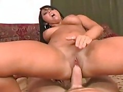 Lusty cum lover Cody Lane gets her face sauced so good and l...