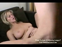 Jane darling hardcore fuck