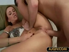 Janet mason - mother load