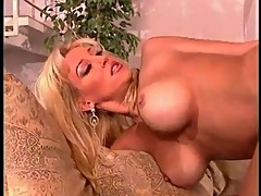 Jill Kelly - Porn Legend