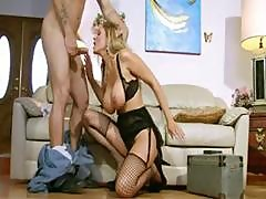 Julia Ann This Thing Called Sex