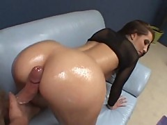 Kelly Divine-I Love Ass Cheeks