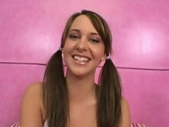 Kinzie kenner-teeny bopper club