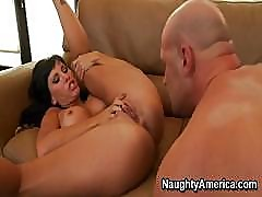 Husband Betrays Wife With Her Best Friend Lezley Zen