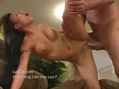 Asian sex kitten lucy thai