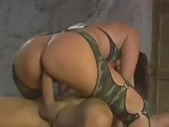 Nikita Denise Filthy Whore 2