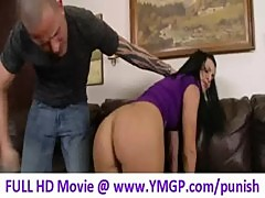 052-punish-psp presley maddox-sd169 clip1