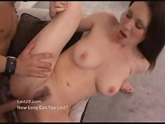 Rayveness gets fucked tough