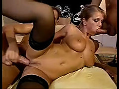 Rita Faltoyano ATM and DP