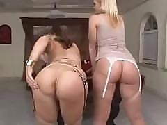 alexis texas sarah vandella and billy glyde