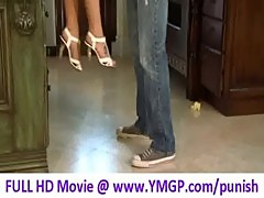 060-punish-psp shawna lenee-sd169 clip1