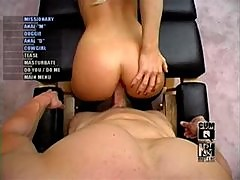 My Plaything Silvia Saint Anal Angle 2