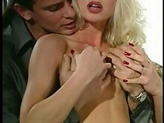 Silvia saint sofa sex