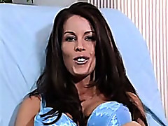 Tabitha Stevens - Dripping Fucking Wet 3