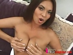 Tera patrick anabolic superstars