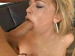 Tiffany rayne-a compilation