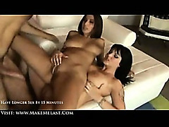 tiffany taylor and texas presley sex scene3