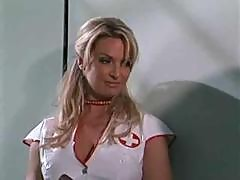 Tory Lane Lesbian With Strap On