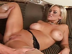 Pretty boss Abbey Brooks huge tits were amazing go