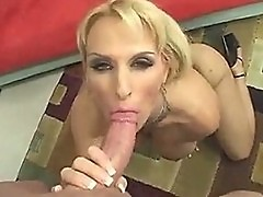 holly halston the best fucking hard