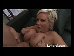 Diamond Foxxx gets drilled hard