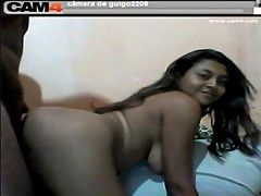 Brazucas da Webcam 004