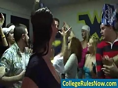Real College Videos And Dorm SexTapes - CollegeRulesNow.com - movie-01
